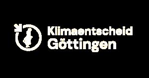 Göttingen Klimaneutral